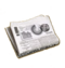 C387 Printed press i02 Public newspaper
