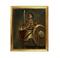 C384 Founding Explorers i01 Philip the Strongman