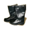 C426 Happy farmer i04 Tall boots