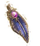 Halloween2016 Feathers