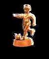 C014 Athletes Equipment i06 Soccer Trophy.png
