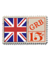 C016 International Postage i01 British stamp.png