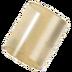 C485 Auto-explorer i04 Vacuum container