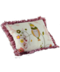 C119 Childs dream i02 Down pillow