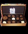 C020 Assortment Sweets i06 Box Chocolates.png