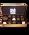 C020 Assortment Sweets i06 Box Chocolates