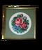 C043 Grandmothers Needlework i01 Ancient embroidery
