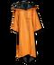 C256 Orders robes i05 Sports