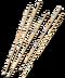 C307 Handling evidence i05 Set sticks