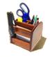 C529 Author's things i01 Stationery set