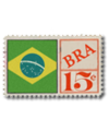 C016 International Postage i04 Brazilian stamp.png