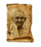 C498 Great teachers i04 Mahatma Gandhi