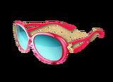 Sea Vacation Sunglasses Special Item