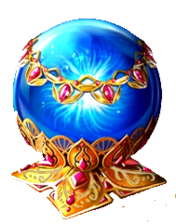 Sphere of Miracles Level 5 cropped