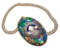 C313 Jewelry pendants i05 Opal Explorer