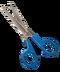 C296 Useful objects i03 Scissors