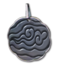 C078 Magical amulets i05 Wind amulet