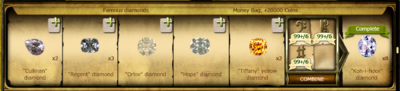 C147 Famous diamonds cropped