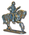 C005 Set Toy Soldiers i01 Cavalry figurine.png