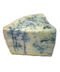 C090 Different cheeses i01 Blue cheese