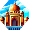 Guardian of the Desert Update icon