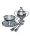 C031 Silver Setting i06 Royal Tea Service.png