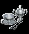 C031 Silver Setting i06 Royal Tea Service.png