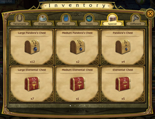 Inventory-5of6-Special