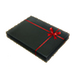 C467 Time for presents i02 Practical present