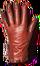 Venice i11 Glove