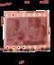 C166 Set of negatives i06 Familiar face picture