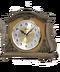 C241 Archivists set i01 Table clock