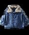 C280 Warm gear i05 Winter coat