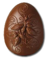 C015 Exotic Eggs i03 Chocolate egg.png