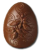 C015 Exotic Eggs i03 Chocolate egg