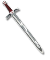 C025 Virtuous Armor i01 Sword.png