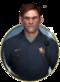 Story Character 01 John Doe