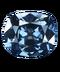 C147 Famous diamonds i04 Hope diamond