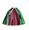 C330 Vampire's bride i04 Fluffy skirt