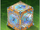 Magic Cube Chinese New Year Update.PNG
