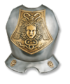 C025 Virtuous Armor i05 Breastplate.png