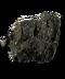 C221 Meteor rain i03 Murchison meteorite
