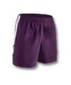 C014 Athletes Equipment i05 Shorts.png
