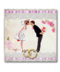 C254 Greeting cards i06 Marriage