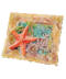 C294 Beach postcards i01 Starfish