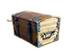 C555 Log cabin supplies i06 Chest