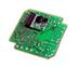 C576 Lip reading device i02 Database