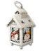C276 Christmas ornaments i01 Lantern