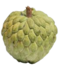 C132 Exotic fruits i03 Noni fruit