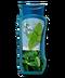 C251 Hygiene products i02 Body wash
